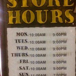photo of spirit halloween store covina ca united states hours - Spirit Halloween Locations Michigan