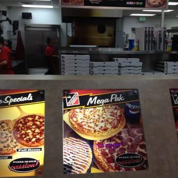 Blackjack pizza menu commerce city slot ipad 2