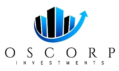 Oscorp Investments, LLC - Contact Agent - Real Estate