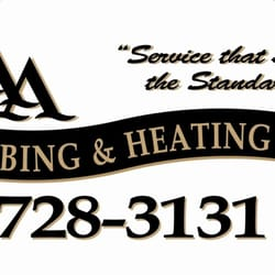hvac logo plumbing arvada denver services plumber today co in electrical aaa