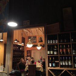 Wine 101 21 Photos 28 Reviews Wine Bars 2295 Bulverde Rd