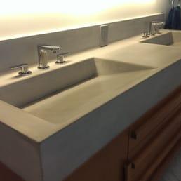 Bathroom Remodeling Voorhees Nj bradley j winkler - 35 photos - contractors - 6 bergen ave