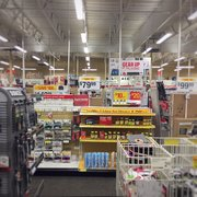 ... Photo Of Office Depot   Burbank, CA, United States. Burbank Office Depot
