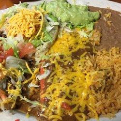 Selys Mexican Restaurant 62 Photos 68 Reviews Mexican 858