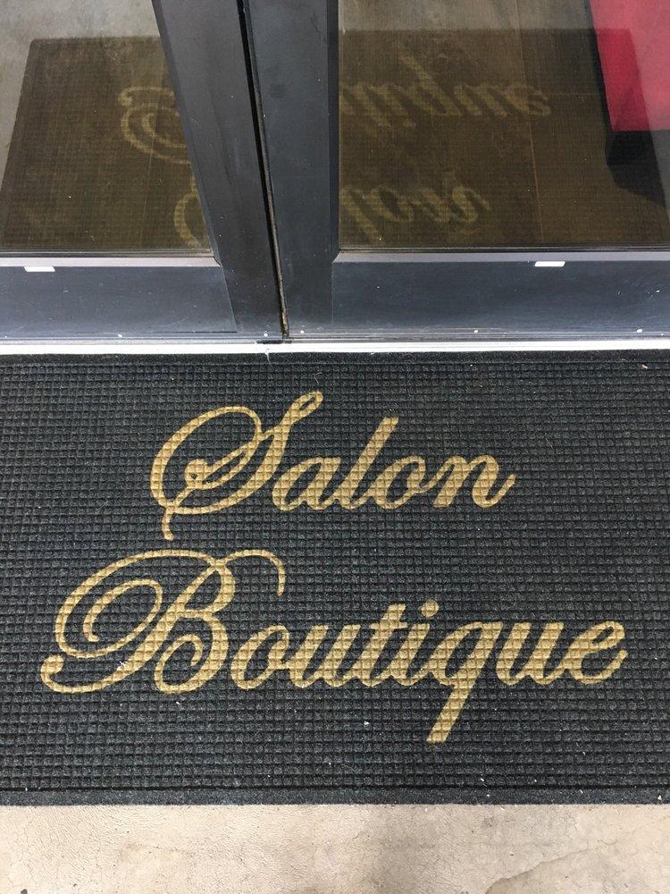 Salon Boutique Tempe