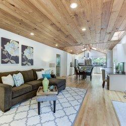Casa Royal Home Staging - 41 Photos - Interior Design - Manteca ...
