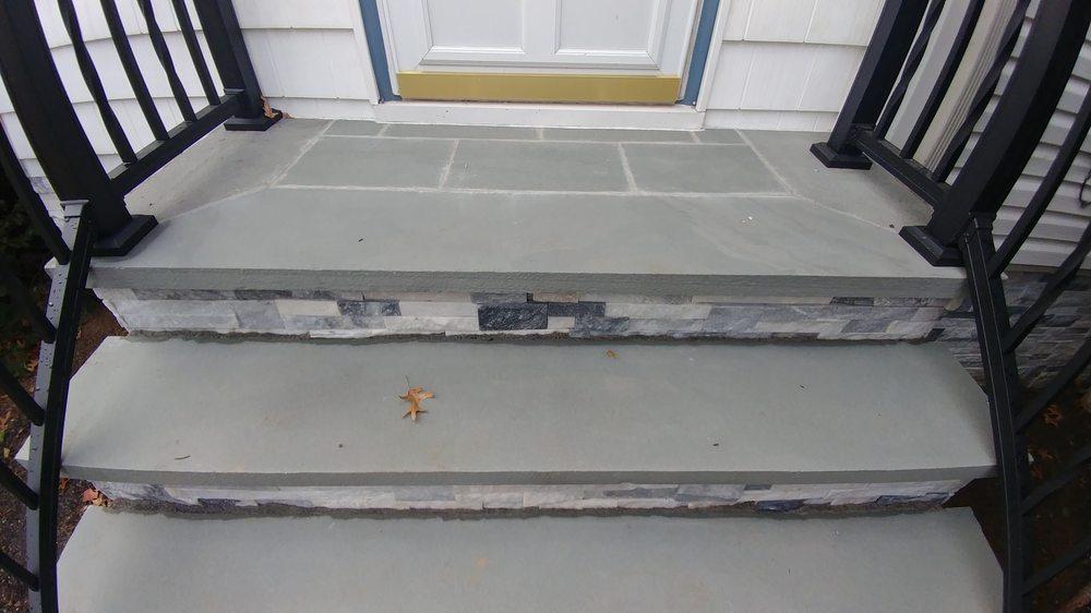 Affordable Local Concrete Contractors Keyport Nj 07735