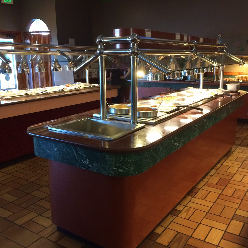 lucky buffet 22 reviews chinese 1069 w riverdale rd ogden lucky buffet 22 reviews chinese 1069 w riverdale rd ogden ut restaurant reviews phone number yelp