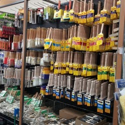 Photo Of Bayside Paint Place Ny United States Is Awesome