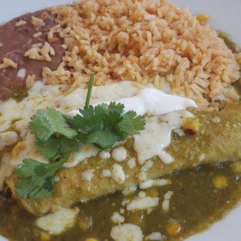 Rosario S Mexican Cafe Y Cantina 1736 Photos Amp 2226
