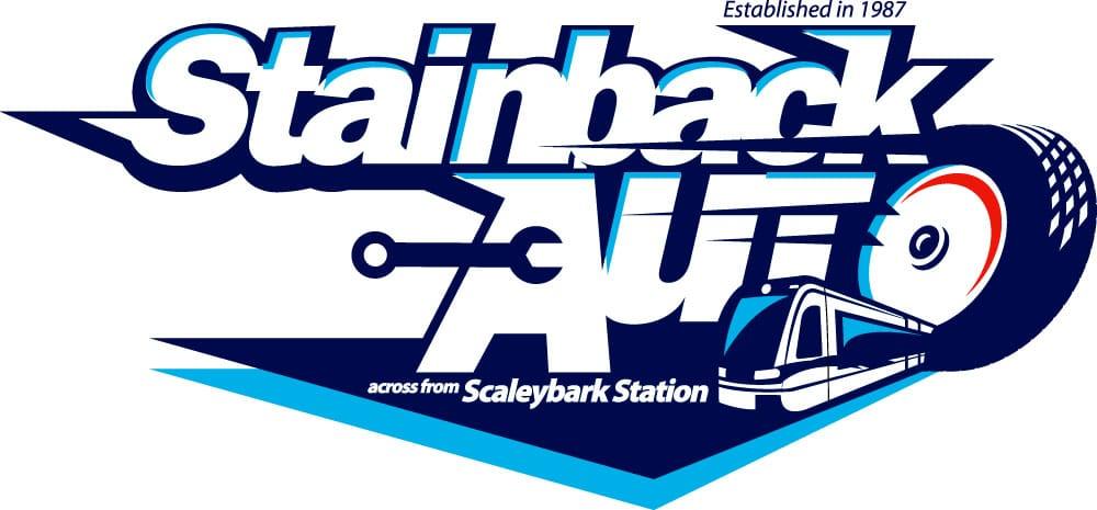 Stainback Auto Service