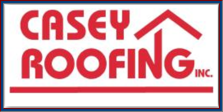 Casey Roofing: 2806 Hendrix Dr, Bloomington, IL