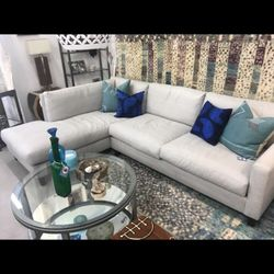 Photo Of Marco Polo Imports   Santa Monica, CA, United States. New Sofa