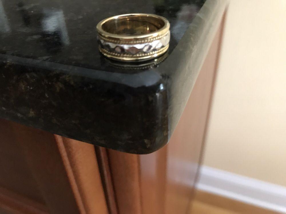 Spectrum Fine Jewelry