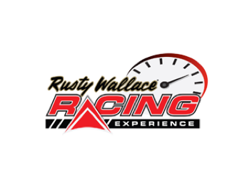 Rusty Wallace Racing Experience- Houston Motorsports Park: 11620 North Lake Houston Pkwy, Houston, TX