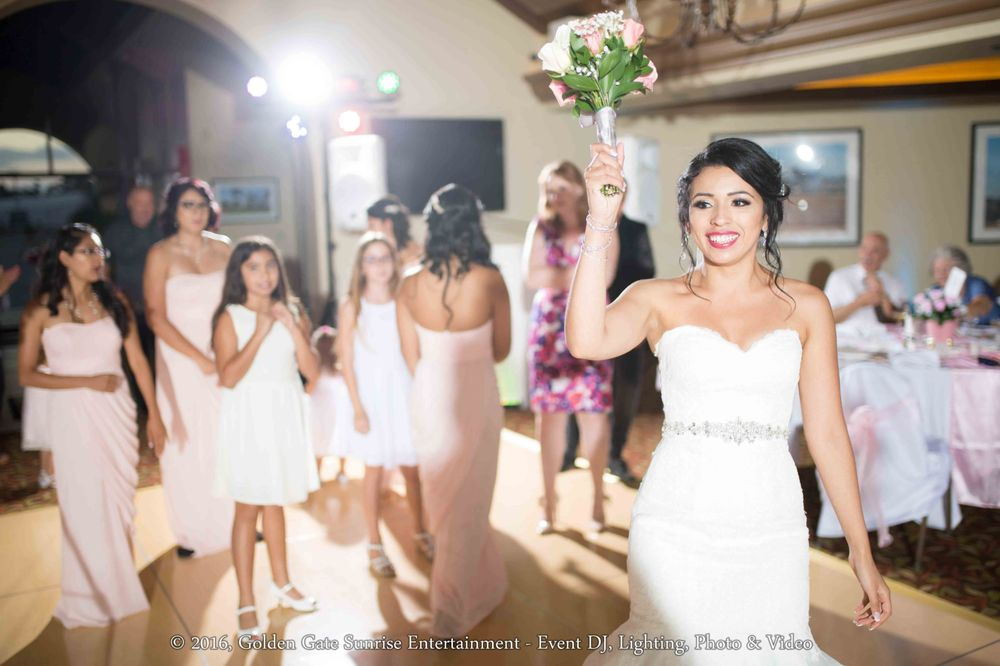 Photos For Cheap Wedding Videography Yelp