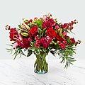 Sink's Flower Shop & Greenhouse: 2700 N Main St, Findlay, OH