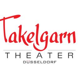 takelgarn theater teatri philipp reis str 10 friedrichstadt d sseldorf nordrhein. Black Bedroom Furniture Sets. Home Design Ideas
