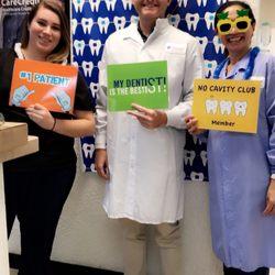 Western Dental & Orthodontics - 31 Photos & 116 Reviews