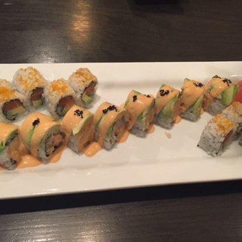 Tokyo Japanese Restaurant 18 Photos 25 Reviews Japanese 108