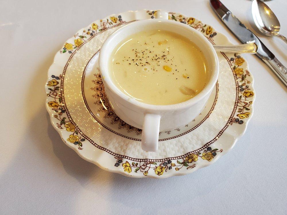 Tea On the Mountain: 178 Oak St, Tracy City, TN
