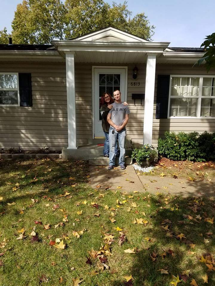 Daryl Burns - CENTURY 21 Advantage: 1405 Jungermann Rd, Saint Peters, MO