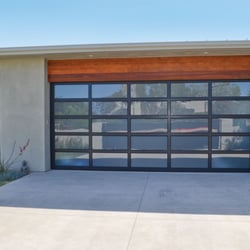 Photo Of ADS Automatic Door Specialists   San Diego, CA, United States