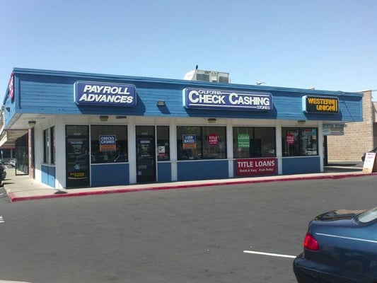 Allied cash advance mechanicsville image 9