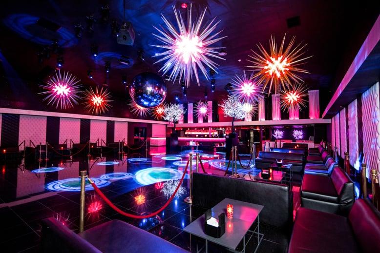Photos For Club Db Lounge Yelp