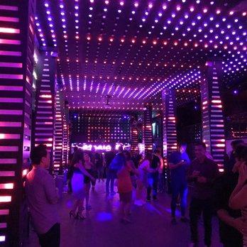 Temple Nightclub - 964 Photos & 1651 Reviews - Dance Clubs