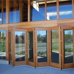 Photo of All-Weather Windows Doors \u0026 Siding - Kansas City MO & All-Weather Windows Doors \u0026 Siding - Get Quote - 12 Photos ...
