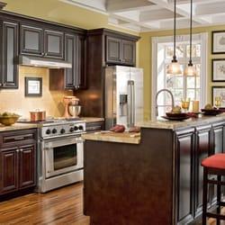 photo of cabinets to go denver co united states - Denver Kitchen Cabinets