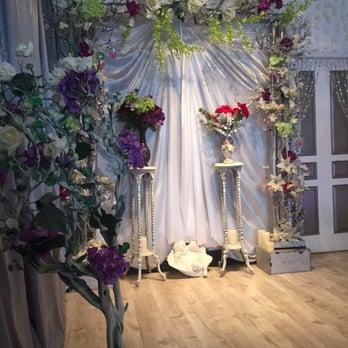 Photo Of The Long Beach Wedding Center