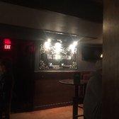 The Green Lantern - 64 Photos & 111 Reviews - Bars - 20626 Stone Oak Pkwy,  Stone Oak, San Antonio, TX - Phone Number - Yelp