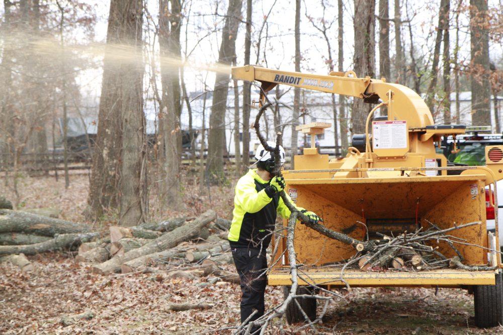 Donegan's Tree Service
