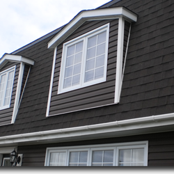 Photo Of Able Roofing   Mount Pearl, NL, Canada