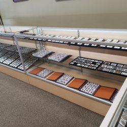 Hobby Store San Diego >> San Diego Coin Bullion 47 Photos 82 Reviews Hobby