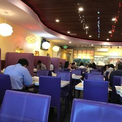 Photo Of Ming Tasty Sunnyvale Ca United States