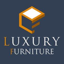 Photo Of Luxury Furniture   El Cajon, CA, United States