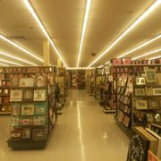 Hobby Town - CLOSED - 28 Photos - Hobby Shops - 7460 Youree Dr
