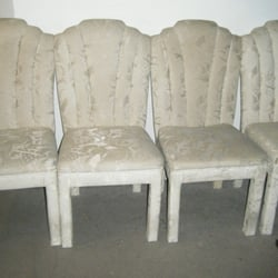Photo Of Victoru0027s Furniture And Auto Upholstery   San Leandro, CA, United  States