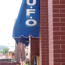 Delightful Photo Of UFO   Used Furniture Outlet   Greensburg, PA, United States ...