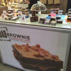 Cake Shops Brent Cross
