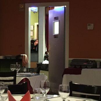 Aroma Restaurant Nj Warren