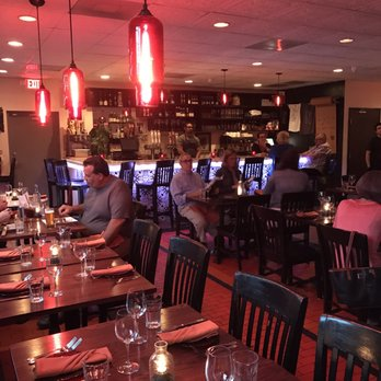 The Cook and The Cork - 214 Photos & 165 Reviews - American (New ...