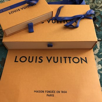 Louis Vuitton Beverly Hills Rodeo Drive 194 Photos Amp 199