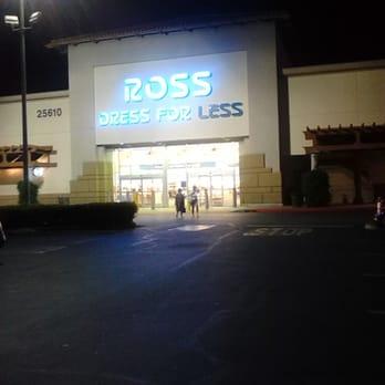 e674de531bc Ross Dress for Less - 21 Photos   32 Reviews - Department Stores ...