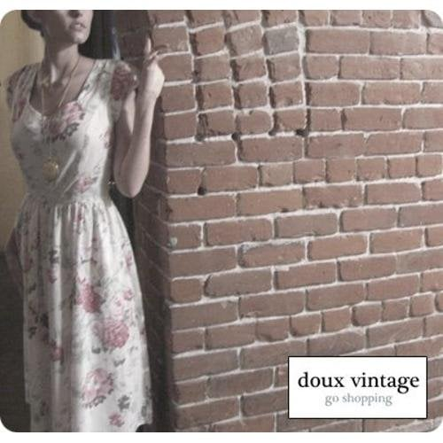 doux vintage closed s clothing 3485