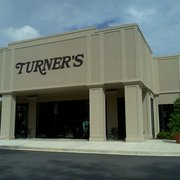 Amazing ... Photo Of Turneru0027s Fine Furniture   Thomasville, GA, United States ...