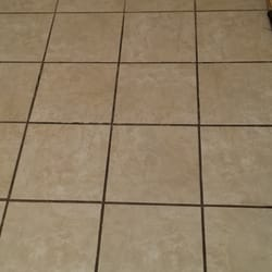 Mirage Tile Grout Restoration 19 Reviews Home Cleaning 906